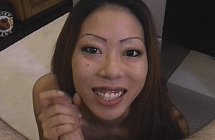Ayako-Two-Fisted-Cock-Sucker