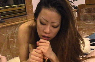 Petite-Asian-Who-Loves-Cock