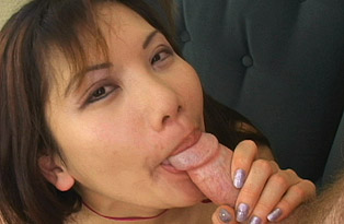 Big-Titted-Asian-Jade