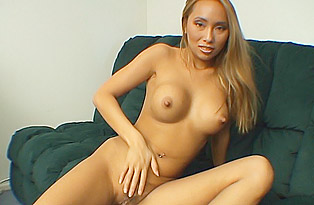 Asian-Casting-Couch