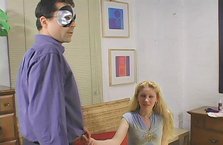 2-girls-1-guy----casting-couch